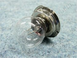 Bulb 12V 15W P26S ( Babetta 12V )