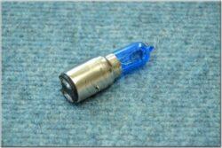 Bulb 12V 35/35W BA20D Halogen