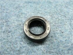 Oil seal 17x29x8 w/ dust guard