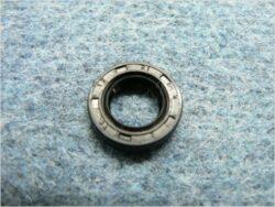 Oil seal 12x21x4 w/ dust guard