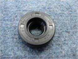 Oil seal 12x30x10