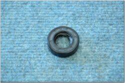 Oil seal 17x35x10, clutch, cover DIN 3760