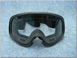 brýle cross MCN YH01 - černé
