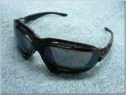 Motorcycle Goggle ( Leoshi )