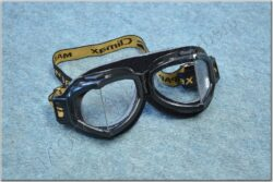 Motorcycle Goggle Vintage 518 ( Climax )