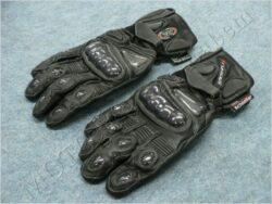 Gloves B8042 - black ( BEL / FURIGUS )