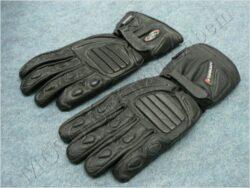 Gloves B8059 - black ( BEL / FURIGUS )