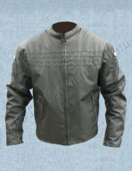 Jacket B1417, black ( BEL )