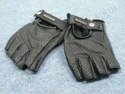 Gloves chopper ( Louise )