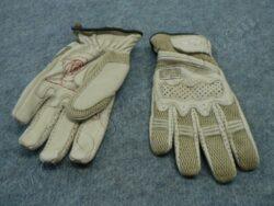 Gloves Miss Lady - ( NOX )