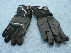 Gloves Bremen - ( ROLEFF )