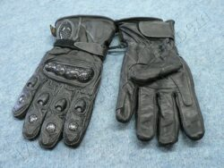 Gloves Hannover - ( ROLEFF )