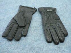 Gloves Titan - ( NOX )