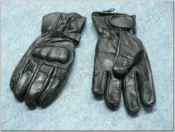 Gloves Ingolstadt - ( ROLEFF )