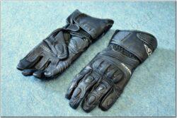 Gloves Former - black ( AYRTON )