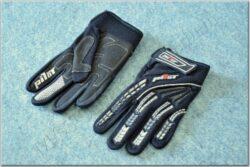 Gloves child Pionner ( PILOT ) black