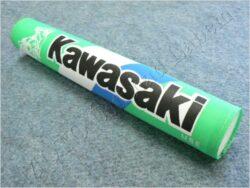 chránič hrazdy - Kawasaki ( UNI )