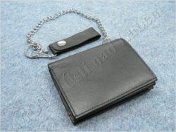 Wallet ( Louis )