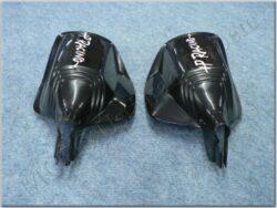 Hand wind protector HP, handlebar ( UNI )(900389)