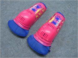 Knee protector Stilmotor ( UNI )