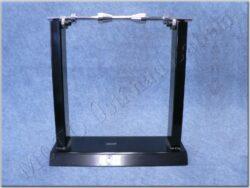 Craft-Meyer Wheel Balancer ( UNI )
