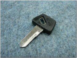 klíč zámku - šablona ( Yamaha-UNI )