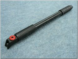 Bicycle pump 430/390 ( Velo, Gallus ) into frame