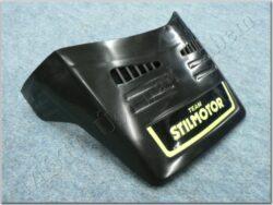 kšilt přilby Stilmotor ( UNI )