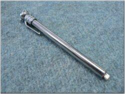 pneuměřič ( UNI ) pístkový