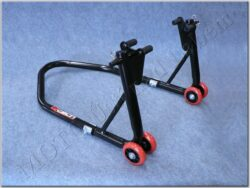 Motorcycle stand ( QTECH ) big motorcycles