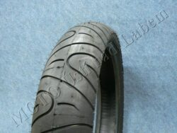 Tyre 17-110/70 K68 Heidenau / clearance sale