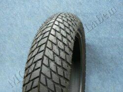 Tyre 17-120/70 K73 Heidenau / clearance sale