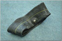 Inner tube 13-130/60, tire  Yuanxing