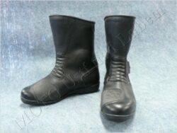 boty cestovní ( BEL )