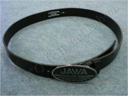 Belt JAWA O7 - Size 120