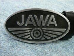 Belt JAWA O7(930267M)