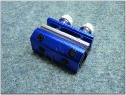 Jig tool - cable lubricate ( UNI )