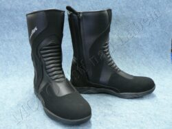 Road shoes Basel ( ROLEFF )