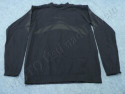 Thermal underwear Turtle (Body Dry)