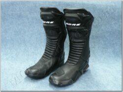 boty silniční Kore Sport ( KORE ) vel.42