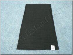 Multi-scar Comfy color ( OXFORD ) black