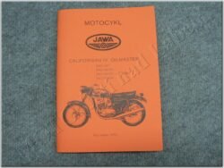 katalog ND ( Californian ) oilmaster