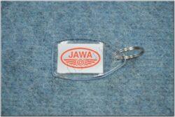 Pendant JAWA(930712)