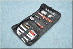 Motorcycle tools bag ( UNI )