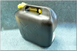 canister 20L, fuel ( UNI )