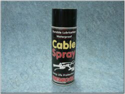 Cable spray (400 ml)