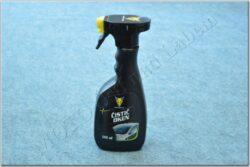 čistič oken Coyote (500 ml)