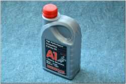 engine oil 2T A1 (1L) Denicol