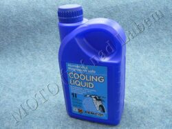 Cooling fluid COOLING LIQUID -25C Denicol (1L)