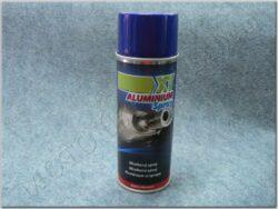 Aluminium spray XT ( 300ml )